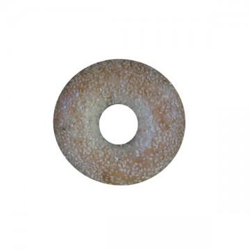 Bagels Sesame - 3 ct
