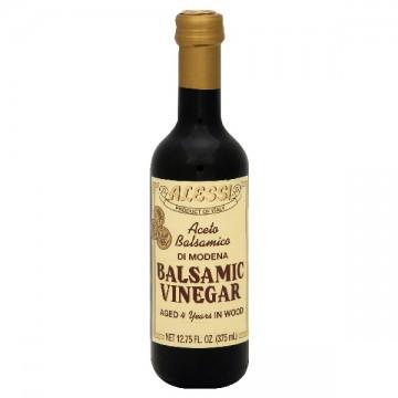 Alessi Vinegar Balsamic Aged