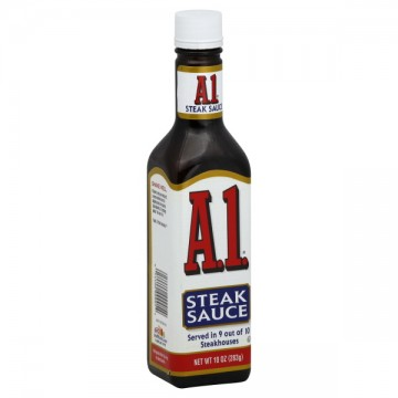 a 1 steak sauce lawry s defense case analysis