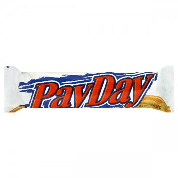 Payday Candy Bar Quotes. QuotesGram