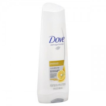 Dove Damage Therapy Conditioner Energize