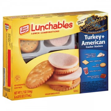Oscar Mayer Has Lunchables For Adults Now furthermore Lunchables in addition Lunchables Without Drink further 2722357 Oscar Mayer Turkey Ham Lunchables Variety Pack 20 7 Oz also Oscar Mayer Lunchables Turkey C 1243. on oscar mayer lunchables turkey cheddar