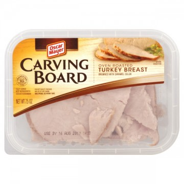 Oscar Mayer Carving Board Turkey Breast Oven Roasted furthermore Oscar Mayer Ready To Serve Real Bacon Bits 3 Oz 21754 as well Oscar Mayer Selects Uncured Tur 2012 additionally 44067 Kroger Fully Cooked Traditional Bacon 2 1 Oz moreover Oscar Mayer Mega Pack Thick Cut 4870. on oscar mayer fully cooked bacon calories