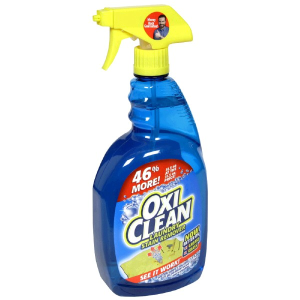 oxiclean - Video Search Engine at Search.com