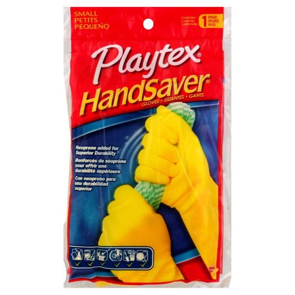Playtex handsaver gloves coupon 2018