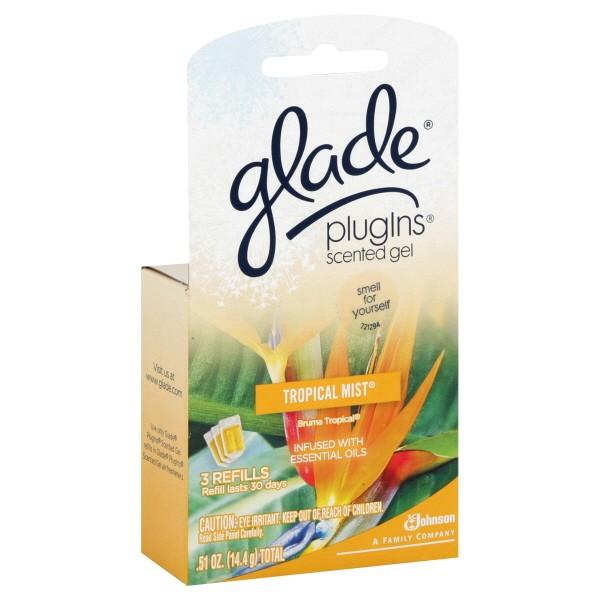 glade single girls Glade kansas dating and glade kansas singles - women & men waiting to meet you.