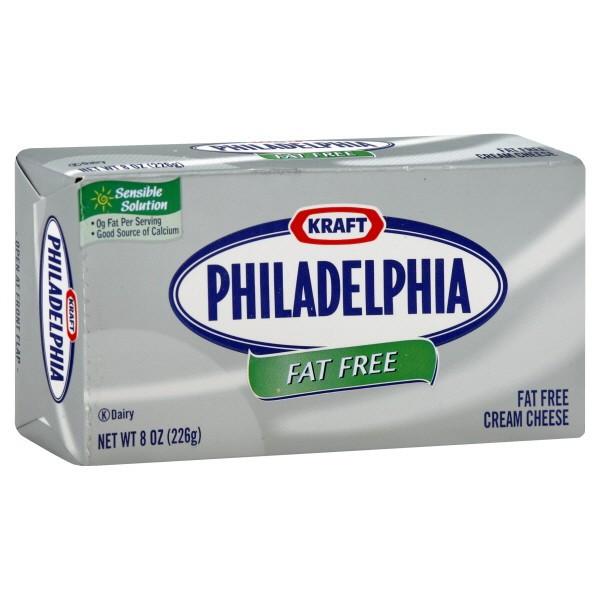 Wahlberg starred Fat free cream cheese nutrition facts from https: