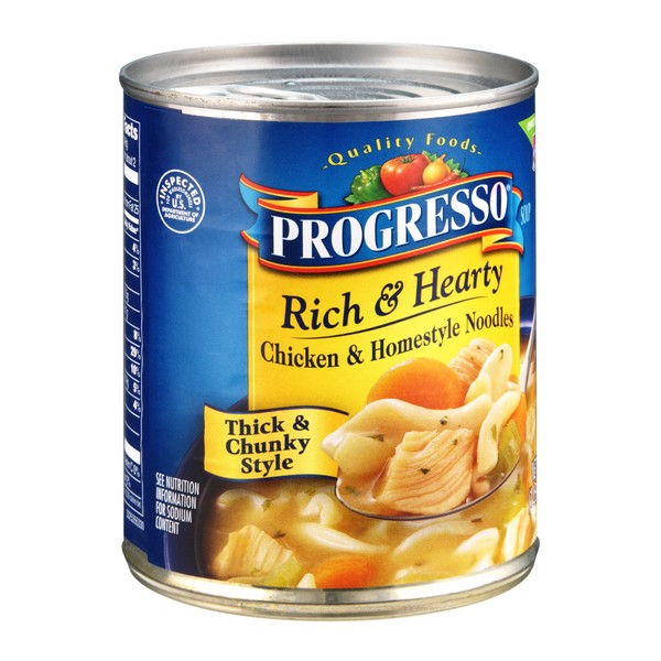 box noodle locations Hearty & Chicken Rich Homestyle & Soup Noodles Progresso