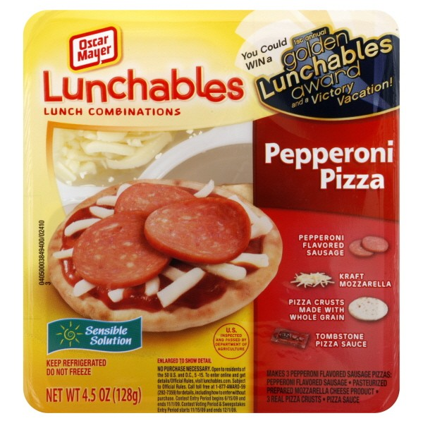 as well Applegate Naturals Salami Genoa as well Oscar Mayer Bacon Nutrition Label moreover Oscar Mayer Lunchables Pizza Pepperoni additionally Oscar Mayer Old Fashioned Loaf. on oscar mayer natural sausage