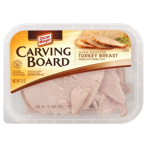 Cold Cuts in addition Oscar Mayer Carving Board Happy Holidays additionally Oscar Mayer Jalapeno Cheese White Turkey in addition 2017 additionally Cold Cuts. on oscar mayer carving board ham