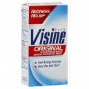 Visine Eye Drops Original