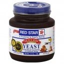Red Star Yeast Quick Rise for Bread Machines & Traditional Baking