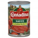 Contadina Tomato Sauce Italian Herbs