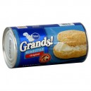 Pillsbury Grands! Biscuits Original Homestyle - 8 ct