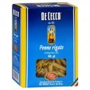 De Cecco Pasta Penne Rigate