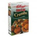 Kellogg's Corn Flake Crumbs