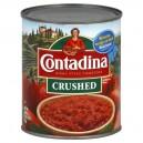 Contadina Recipe Ready Tomatoes Crushed