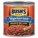 Bush's Best Baked Beans Vegetarian Fat Free