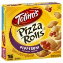 Totino's Pizza Rolls Pepperoni - 14-15 ct