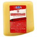 Emmi Cheese Emmenthaler Imported Swiss Chunk