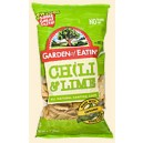 Garden of Eatin' Tortilla Chips Chili & Lime