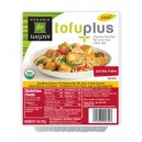 NaSoya Tofu Plus Vitamin Fortified Extra Firm Organic