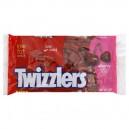 Twizzlers Cherry Bites