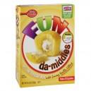 Betty Crocker FUN da-Middles Cupcake Mix Yellow w/Creamy Vanilla Filling