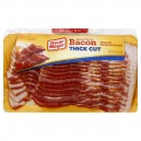 Oscar Mayer Bacon Thick Cut - 12 ct