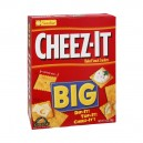 Sunshine Cheez-It Big Crackers
