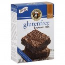 King Arthur Flour Brownie Mix Gluten Free