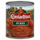 Contadina Tomato Puree