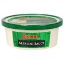 Buitoni Pasta Sauce Alfredo Refrigerated