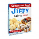 Jiffy Baking Mix for Biscuits
