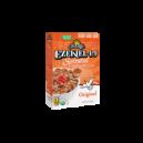 Food For Life Cereal Ezekiel 4:9 Original Flake Cereal