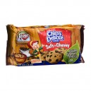 Keebler Chips Deluxe Soft N Chewy Cookies Chocolate Chip
