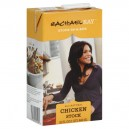 Rachael Ray Stock-in-a-Box Chicken All Natural