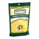 Bear Creek Soup Mix Cheddar Broccoli