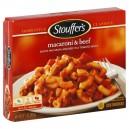 Stouffer's Homestyle Classics Macaroni & Beef
