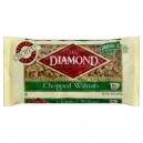 Diamond Walnuts Chopped