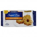 Murray Cookies Shortbread Sugar Free