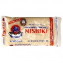 Nishiki Rice Premium Grade for Sushi Medium Grain