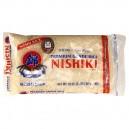 Nishiki Rice Premium Grade for Sushi Medium Grain