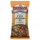 Louisiana Jambalaya Mix Cajun