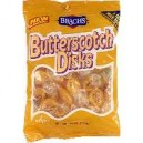Brach's Candy Discs Butterscotch