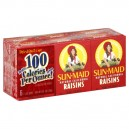 Sun-Maid Raisins - 6 ct