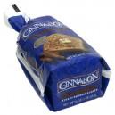 Cinnabon Bread Cinnamon with Cinnamon Bursts