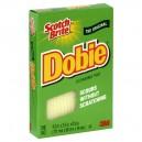 Scotch Brite Dobie Cleaning Pad