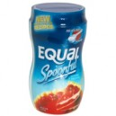 Equal Spoonful Sweetener 0 Calorie