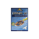 Food For Life Cereal Ezekiel 4:9 Golden Flax Flax Sprouted Whole Grain Cereal